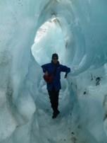 18-FJ Glacier (600x800)