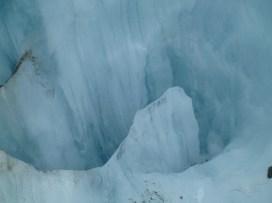 26-FJ Glacier (800x600)