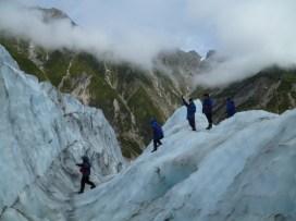 27-FJ Glacier (800x600)