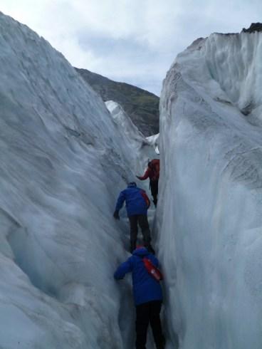 29-FJ Glacier (600x800)