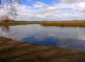 04-lake wendouree (800x592)