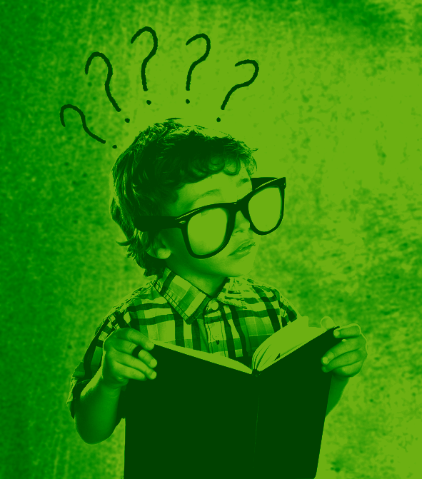 Recruiting Insights from Green Eggs and Ham