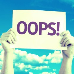 5 Hiring Mistakes No One Talks About | YOLO Insights