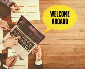 10 Tips to Engage Your New Hire
