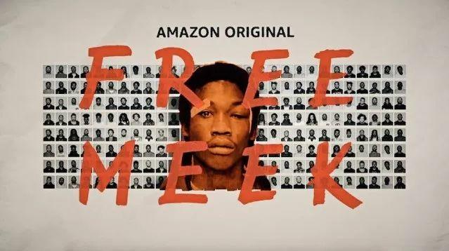 《Free Meek Mill》為什麼是今年最值得期待的紀錄片? 12