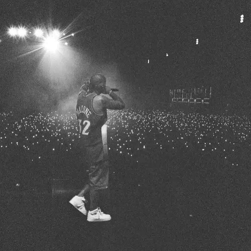 嘻哈仔絕對不能錯過《走起》!一場紀錄了華人Hiphop從地下到主流的攝影展 ! 13