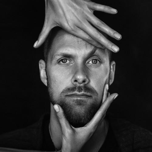 Techno界的狠角色 來自Drumcode的創辦人Adam Beyer 5