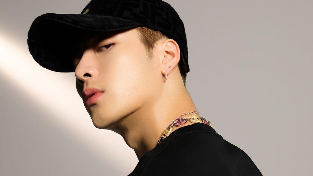 Jackson Wang 王嘉爾首張個人專輯《MIRRORS》專輯大解析! 6