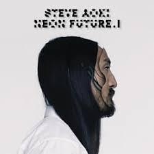 誰比我還會辦派對!派對之王 Steve Aoki 釋出全新專輯『 Neon Future IV 』找來了 Backstreet Boys、Tory Lanez、Will.i.am 等等近四十組藝人助陣! 5