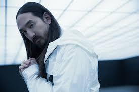 誰比我還會辦派對!派對之王 Steve Aoki 釋出全新專輯『 Neon Future IV 』找來了 Backstreet Boys、Tory Lanez、Will.i.am 等等近四十組藝人助陣! 9