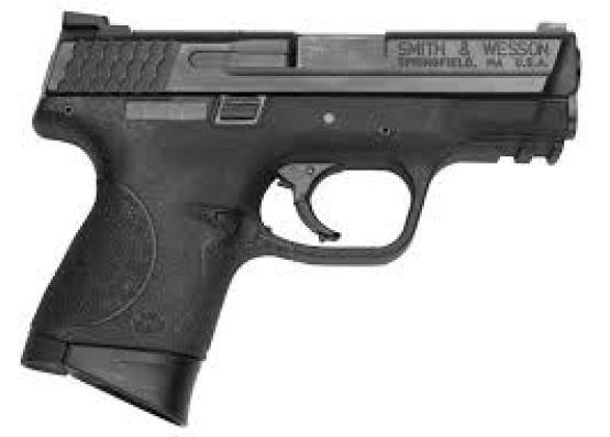 美國饒舌歌手 Sheck Wes 因攜帶槍枝與非法持有大麻,而遭到紐約當局逮捕!隨後 Sheck Wes 也認罪遭到釋放。 5