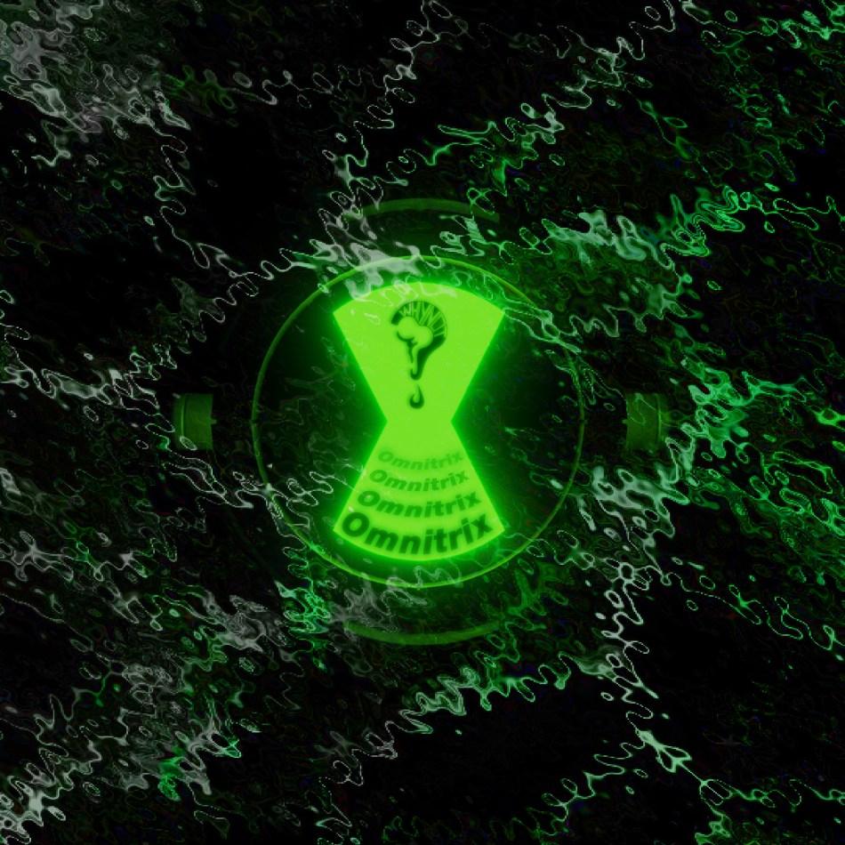 新生代嘻哈廠牌 WhyNot? 正式發布首張廠牌 Mixtape 《Omnitrix》 9