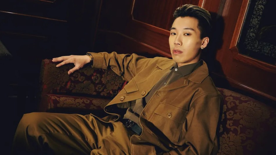 """影子計劃全新單曲""""北京一夜找嘸妳"""",由當家製作人操刀製作Remix為經典歌曲帶來了全新風貌及感受。 3"""
