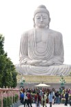 Lord Budh : Tallest In Asia