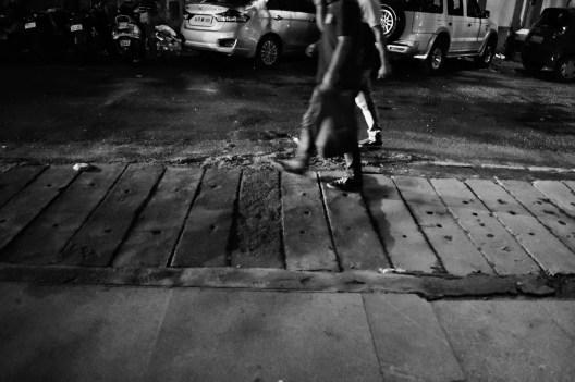 FP_Street_Walk_20160508_21-19 (1280x853)
