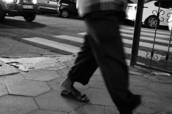 FP_Street_Walk_20160508_22-09_01 (1280x853)