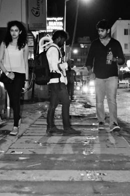 FP_Street_Walk_20160508_22-23_02 (853x1280)
