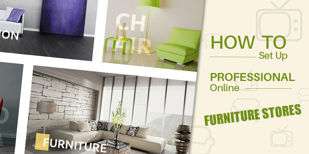 How to Set Up a Profitable Online Furniture Store   YoloTheme How to Set Up a Profitable Online Furniture Store