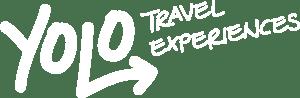YOLO Travel Experiences