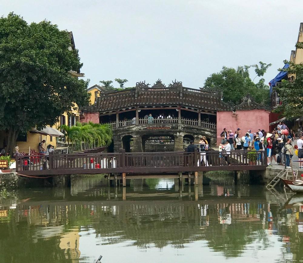 10 day Vietnam itinerary