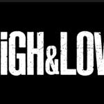 HIGH&LOWの画像