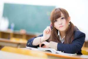 数学が得意になる方法は?大学受験の数学の勉強法!