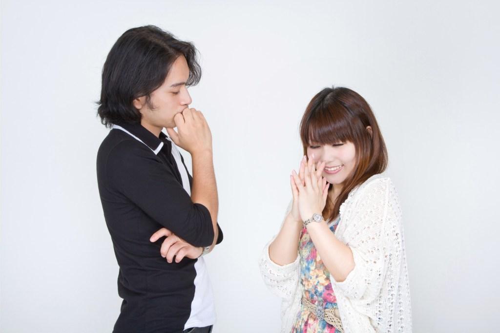 N745_onegaiyurushite_TP_V
