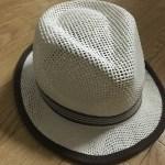 熱中症対策には帽子がイイ!どんな種類がベスト?形や色は?