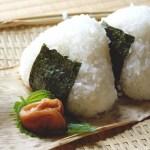 真夏にやってしまいがちな「ご飯」の食中毒。原因や緊急対処法とは…?