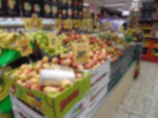 fruit-1006057_640
