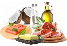 Dieta cetogenica en el paciente diabetico