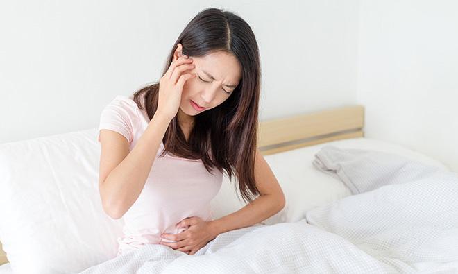 漢方の観点から理解する女性特有な疲れと対策について