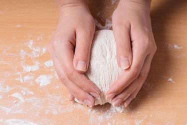 パン作りの失敗は再利用することでカバー!レシピを紹介します