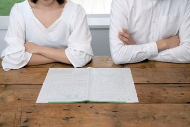 長子と末っ子は離婚しやすいってホント?その理由とは