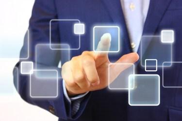 ネット情報の正確性とメリット・デメリット!正確な情報の探し方