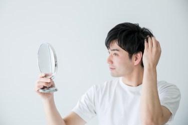 【男性のくせ毛の直し方】一度試して欲しい方法とそのコツ