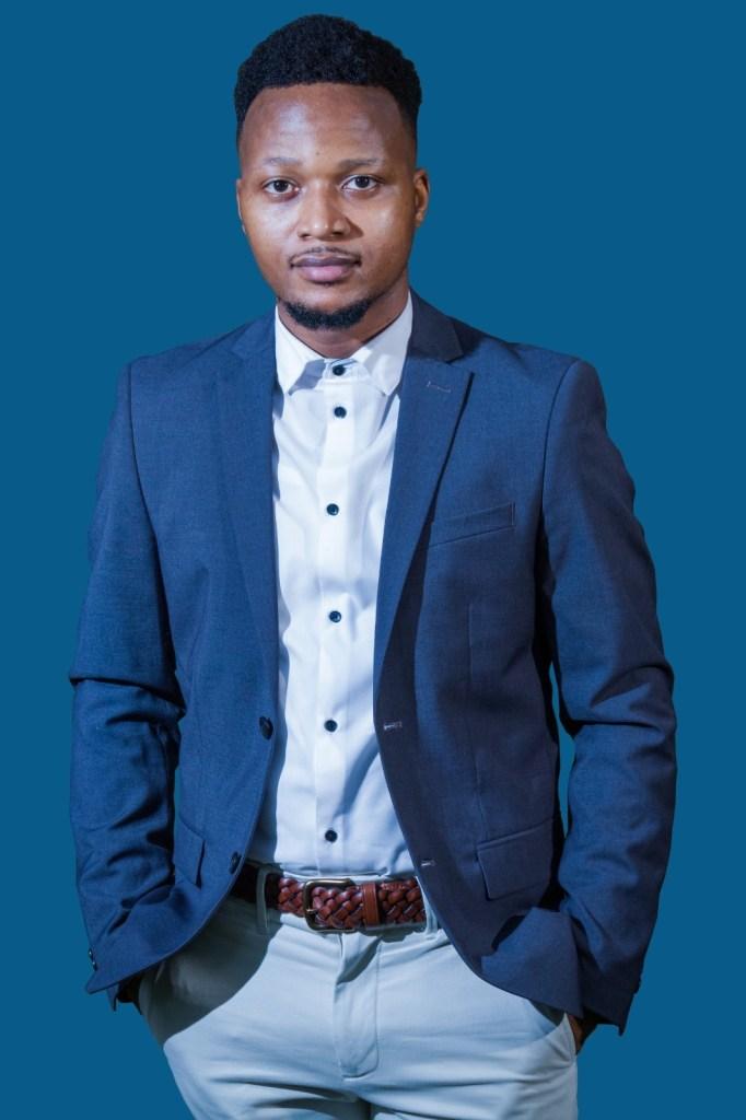 Yomi Oluwa