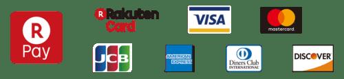 不妊鍼灸がクレジットカード決済に対応