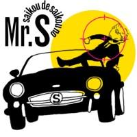 """""""Mr.S""""ねたばれDaDaDaDa第2弾★Openingひろちゃん!"""
