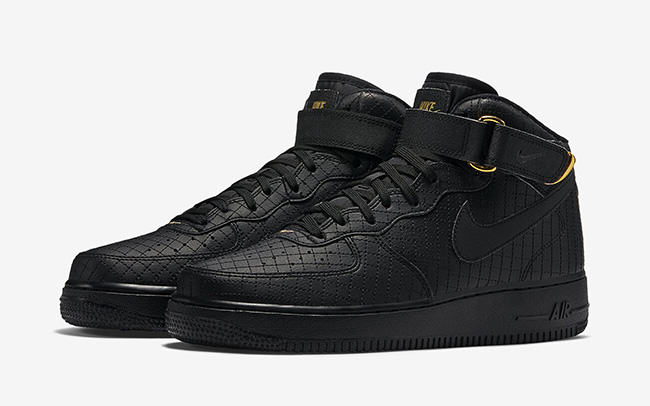 e42a47b703a9 WHERE TO BUY  Nike Air Force 1 Mid 07 LV8