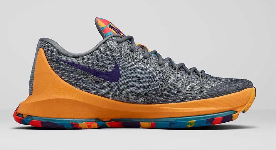 wholesale dealer 9bba7 d09df ... sale the nike kd 8 pg county will be releasing very soon at shelflife.  90373