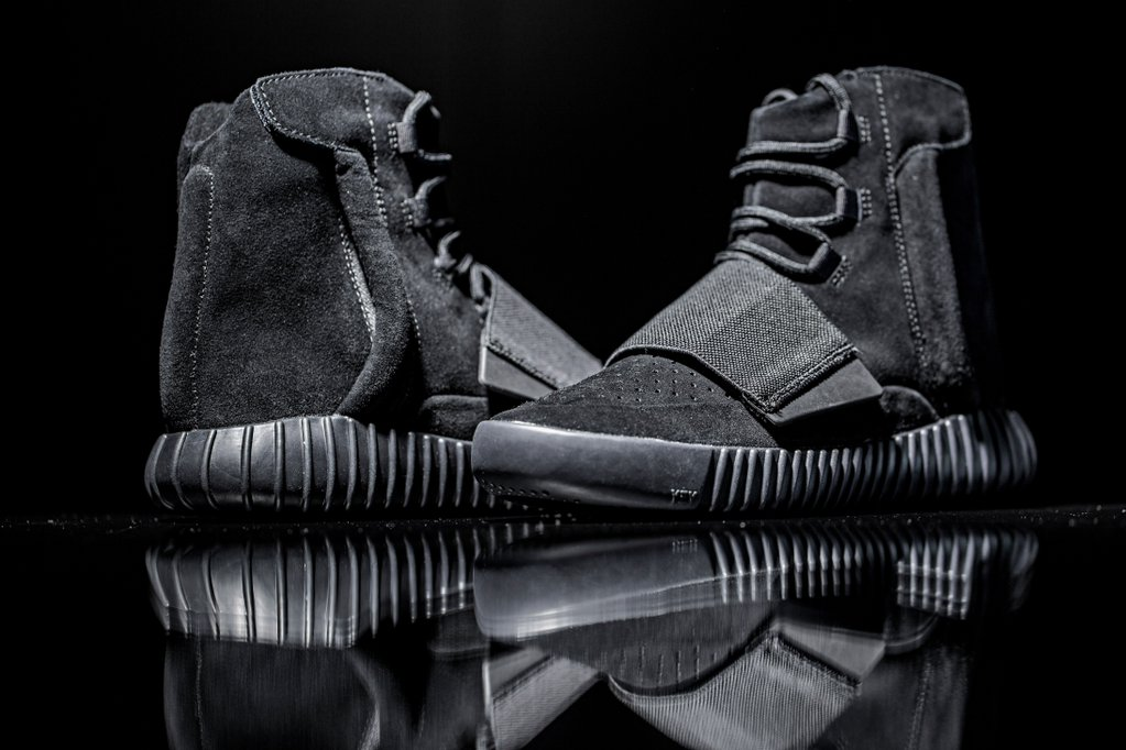 san francisco 5124a 2d0c7 WHERE TO BUY: adidas Yeezy 750 Boost