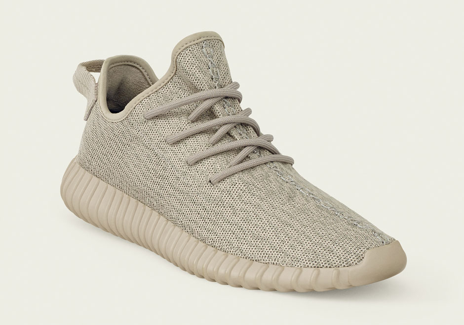 cheap adidas shoes outlet adidas yeezy price in south africa