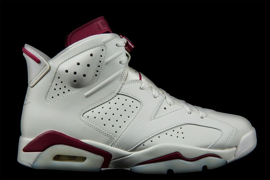 More Jordans Shoes Com