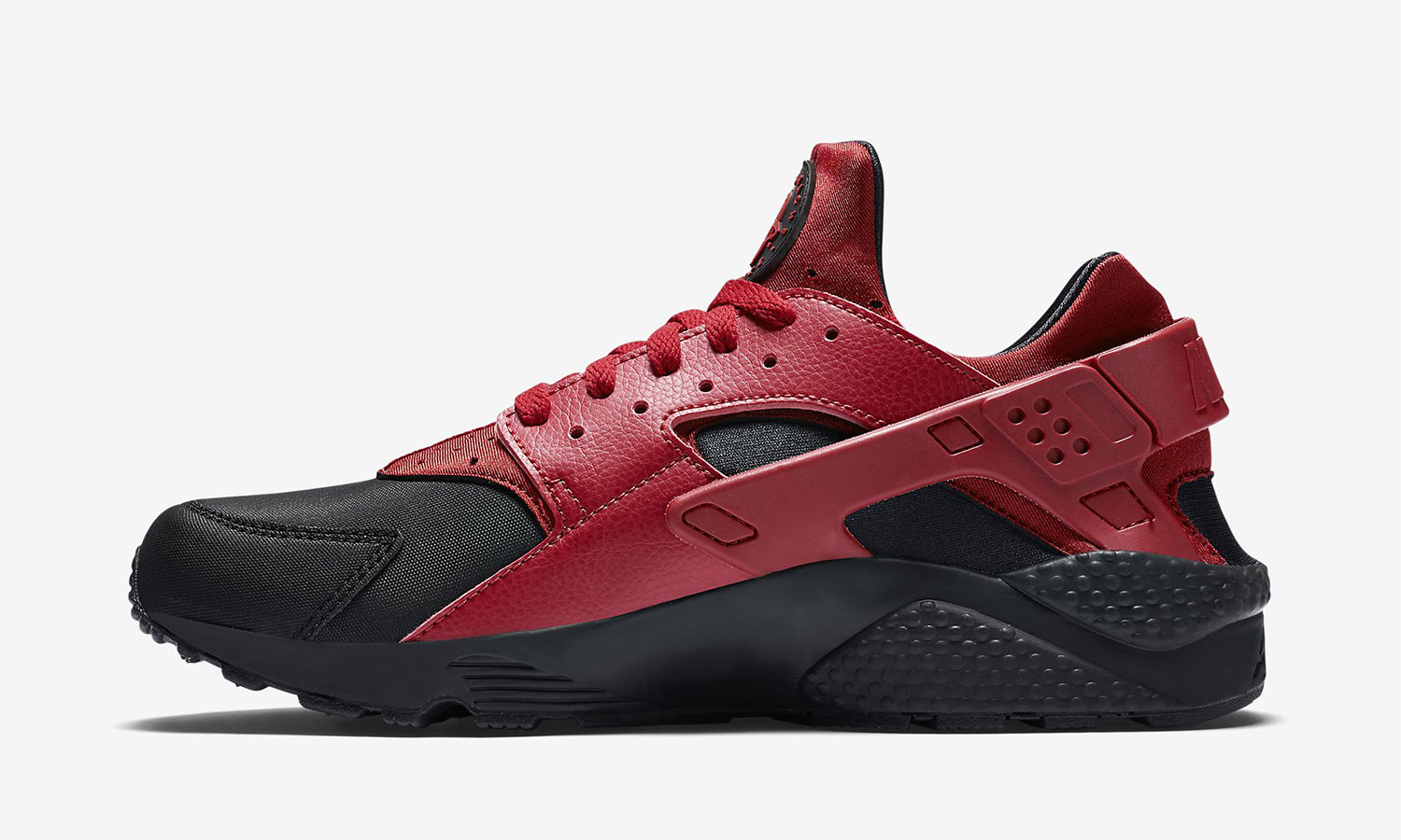 top 15 nike air huarache colorways for 2015 16 yomzansi. Black Bedroom Furniture Sets. Home Design Ideas