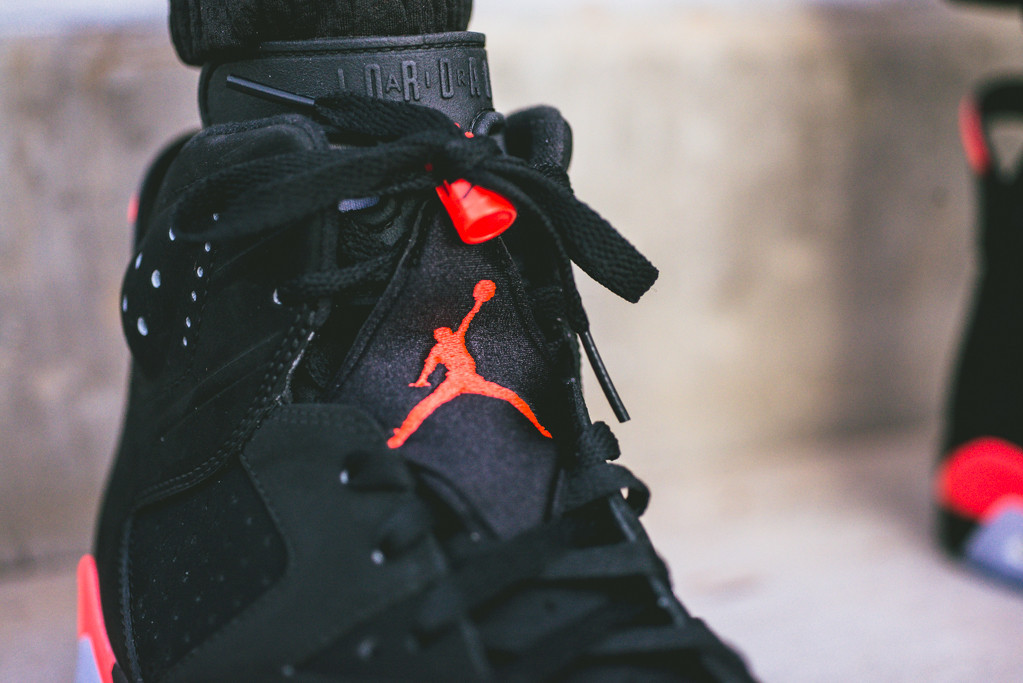 cheaper 5712d 61496 ... black infrared 23 b81da 57487  canada visited 390 times 1 visits today.  continue reading. related topicsyomzansisneakers air jordan 6