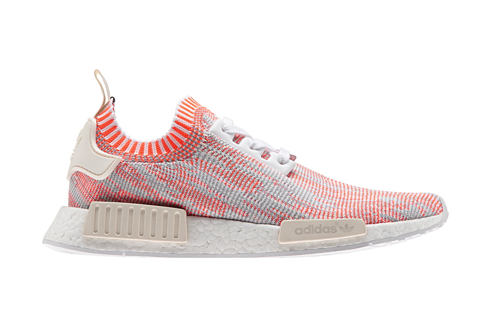 Buy adidas nmd pink south africa >56 per cento.