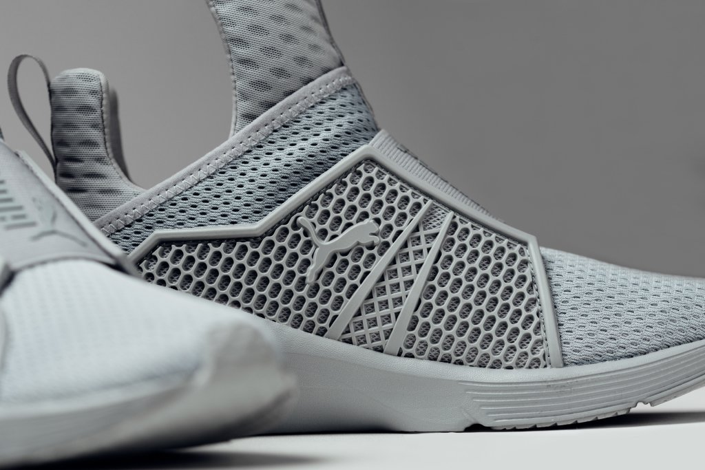 Rihanna X Puma Fenty Trainer Quot Quarry Quot Now Available In Sa