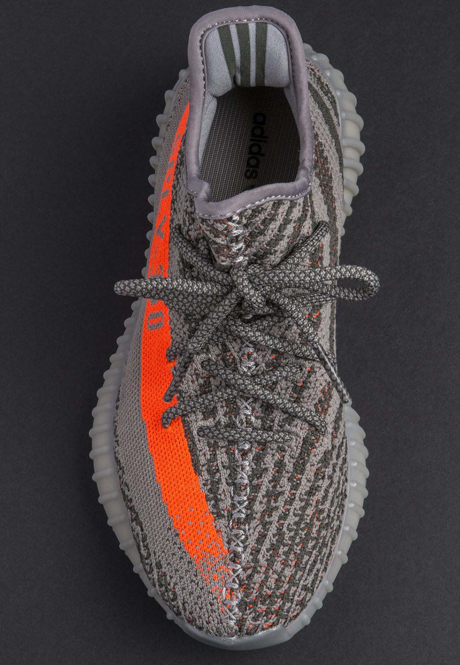 Release Details Adidas Yeezy Boost 350 V2 Quot Beluga
