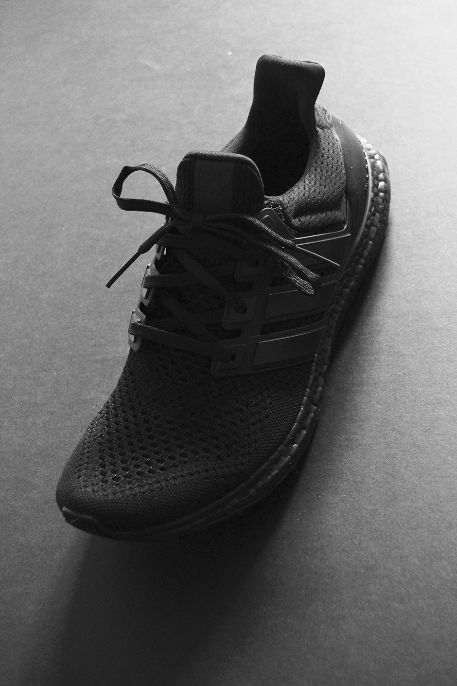 f3f2d0483123e2 WHERE TO BUY  The adidas Ultra Boost